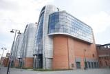 Kłopoty EC1: dwie sprawy w sądzie, nie wiadomo, kto dokończy budowę