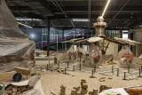 Budowa parku rozrywki Mandoria. Kiedy otwarcie? Nie mamy dobrych wieści