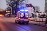 Trzecia fala epidemii uderzyła w szpitale. Brak miejsc i sił. Relacje lekarzy i pacjentów
