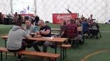Czeski Festiwal Piwa na Stadionie Olimpijskim. Zobacz zdjęcia [GALERIA]