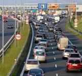 Bez gotówki na autostradę. Czym się różnią A4Go i ViaAuto