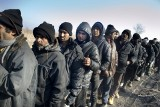 Turcja ostrzega: Nie poradzimy sobie z migrantami. Oni mogą znów zalać Europę