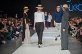 Fashion Week 2014. Designer Avenue: Nenukko [ZDJĘCIA]
