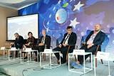 Prezydent Tarnobrzega na Forum Ekonomicznym w Karpaczu. Mówił o strategicznej roli edukacji i rynku pracy