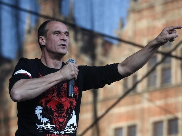 Na Kujawach i Pomorzu powstaje liczny ruch Pawła Kukiza, który może zagrozić PO-PiS.
