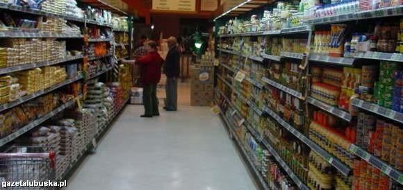 Kontrole w lubuskich sklepach potrwają do 24 grudnia (fot. sxc.hu)