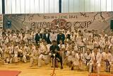 Ostatni występ karateków SKSW Skarżysko-Kamienna w tym sezonie. Zdobywali medale w Starachowicach [ZDJĘCIA]