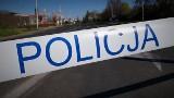 Bezbronna kobieta uderzona na ulicy w Brzegu w środku dnia. Radny alarmuje, policja uspokaja