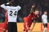 PSG, Chelsea i Manchester City chcą Roberta Lewandowskiego. W którym klubie Polakowi byłoby najlepiej i z którym mógłby wygrać Ligę Mistrzów