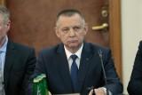 Marian Banaś: Byłem gotów złożyć rezygnację, ale moja osoba stała się przedmiotem brutalnej gry politycznej [OŚWIADCZENIE SZEFA NIK] [WIDEO]