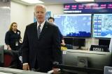 """""""To skandaliczne"""", określił Joe Biden porwanie cywilnego samolotu przez Mińsk i uwięzienie opozycjonisty"""