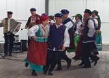 45. Buskie Spotkania z Folklorem. Oto finaliści z powiatów starachowickiego, ostrowieckiego, sandomierskiego i opatowskiego (ZDJĘCIA)
