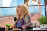 """Magda Gessler sprzedaje w restauracji """"U Fukiera"""" zupę za złotówkę. Piękny gest!"""