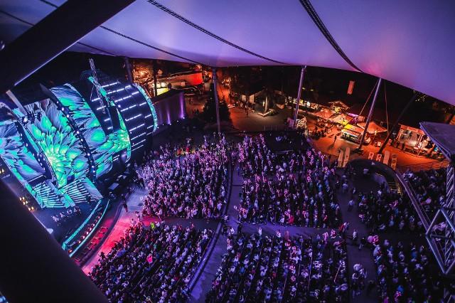 TOP OF THE TOP Sopot Festival 2019. Kto wystąpi dziś,15.08 w Operze Leśnej? Dzień 3 - program. Gdzie oglądać w telewizji i online?