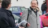 Oskarżony o gwałty profesor będzie zawieszony na uczelni do końca procesu