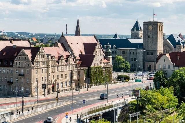 Sprawdź, co się wydarzy w Poznaniu w czwartek, 24 września.