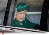 Wielka Brytania: Królowa Elżbieta II finansuje prywatną walkę księcia Andrzeja, oskarżanego o molestowanie seksualne