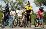 Nowy Sącz. MOSiR zaprasza na cykl imprez sportowych