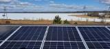 Czas na własny prąd, bo to się opłaci. Dlaczego warto jak najszybciej zainwestować w panele słoneczne i pompę ciepła?