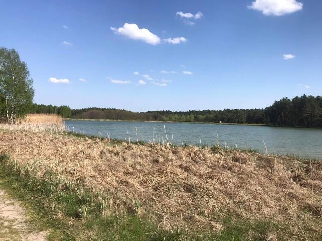 W Dzibicach znaleziono zwłoki 23 letniej kobiety z powiatu zawierciańskiego.