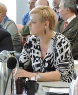 Tego konfliktu mogileńskiej radnej z sołtyską nie załagodzi kontrola