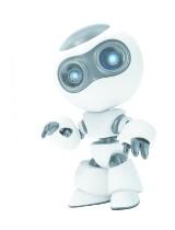 Targi AGD RTV i Multimedia Innowacje 2009 już w najbliższy weekend. Zobacz nowinki technologiczne (program)