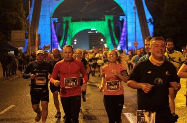 Wrocławski półmaraton