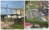 Zbliża się początek budowy węzła transportowego w Słupsku. Są dwa projekty [ZDJĘCIA]