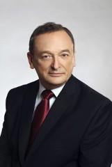 Senator Józef Zając definitywnie pożegnał się z PSL i wstąpił do klubu PiS