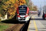 Ruszył przetarg, który wyłoni przewoźników na kujawsko-pomorskie trasy kolejowe do 2030 roku