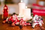 Piękne życzenia świąteczne - Życzenia bożonarodzeniowe tradycyjne - Wierszyki bożonarodzeniowe - Życzenia na Boże Narodzenie - 24.12.2018
