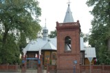 Top 10 najpiękniejszych, drewnianych kościołów w województwie lubelskim. Znasz je wszystkie? Zobacz