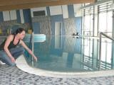 Hotel Słoneczny Zdrój Medical Spa&Wellness zostanie otwarty w Busku już w najbliższą sobotę