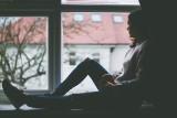 Dziś Blue Monday. To najbardziej depresyjny dzień w całym roku!