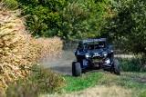 Kamena Rally Team rusza w rajdową wyprawę po Europie [ZAPOWIEDŹ]