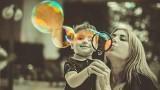 Rodzinny Kapitał Opiekuńczy - pierwsze założenia. Nowy program 12 000 Plus na dziecko!