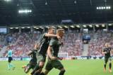 Euro U-21 2017. Niemcy pierwszym finalistą! Co za dramaturgia w rzutach karnych