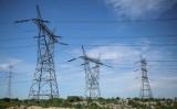 Planowane przerwy w dostawie prądu w Poznaniu. Enea w środę wyłączy prąd na paru ulicach Plewisk i Nowego Miasta [28 lipca]
