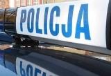 Wypadek w gminie Chlewiska. Wyszła z autobusu i...