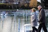 Podwyższenie wieku emerytalnego w Polsce. Od kiedy? Zobacz nowe plany rządu