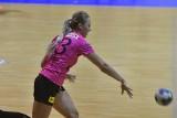 Skrzydłowa i obrotowa mają nowe umowy z Suzuki Koroną Handball Kielce