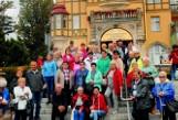 Gmina Granowo: Artystyczne gobeliny zachwycają gości