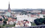 Jak ma wyglądać Szczecin za 30 lat? Ostatnie chwile na zgłaszanie pomysłów