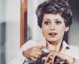 Arabela. Tak wygląda dziś bohaterka serialu z dzieciństwa! Pamiętacie Janę Nagyovą? Każdy chciał mieć magiczny pierścień. Zdjęcia 24.04.21