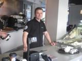 Kafejeto - nowe, pyszne miejsce na kawowej mapie Białegostoku