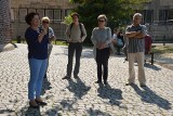 25 Europejskie Dni Dziedzictwa, czyli pomysł na weekend w Opolu
