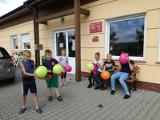 Wakacyjne zajęcia w gminie Nakło. Jedni kończą, drudzy zaczynają