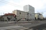 Pediatria w śródmiejskim szpitalu w Gdyni czasowo wstrzymuje przyjęcia pacjentów. Zmiany organizacyjne z powodu remontu