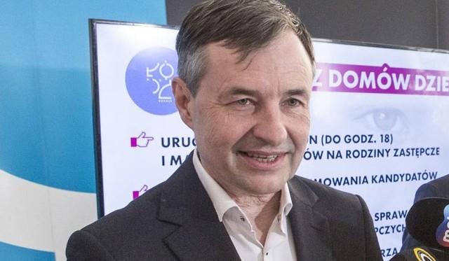 Piotr Rydzewski