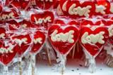 Walentynki 2021 w Poznaniu: Co robić 13 i 14 lutego? Kina i teatry czekają na zakochanych Sprawdź propozycje!